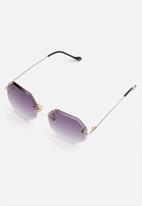 Unknown Eyewear - Florence - purple