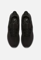 Nike - Viale - black