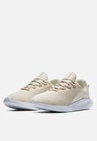 Nike - Viale - light cream & pure platinum white phantom