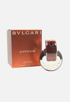 Bvlgari - BVLGARI Omnia Edp - 40ml (Parallel Import)