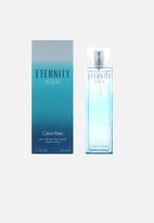 CALVIN KLEIN - Ck Eternity Aqua Edp 50ml (Parallel Import)