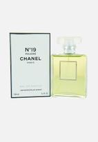 Chanel - Chanel Nº19 Poudré Eau de Parfum - 100ml (Parallel Import)