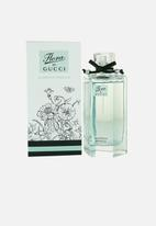 GUCCI - Gucci Flora Glam Magnolia 100ml Edtgarden Collection (Parallel Import)