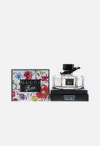 GUCCI - Gucci Flora Edt 75ml Spray (Floral Box) (Parallel Import)