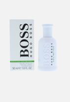 Hugo Boss - Hugo Boss Bottled Unlimited Edt - 50ml (Parallel Import)