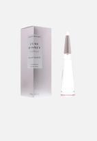 Issey Miyake - Issey Miyake Florale Edt 50ml Spray (Parallel Import)