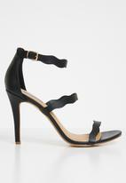 Madison® - Joelle - black