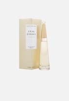 Issey Miyake - Leau Dissey Absolue Edp 50ml (Parallel Import)