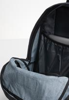 JanSport - Right pack - blue denim