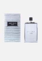 Jimmy Choo - Jimmy Choo Man Edt - 200ml (Parallel Import)