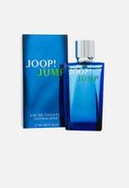 JOOP - Joop Jump M Edt 50ml Spray (Parallel Import)