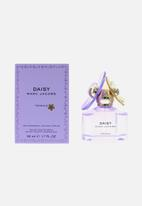 Marc Jacobs - Marc Jacobs Daisy Twinkle Edt 50ml Spray (Parallel Import)