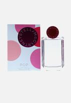 Stella Mccartney - Stella Mc Pop Edp 100ml Spr (Parallel Import)