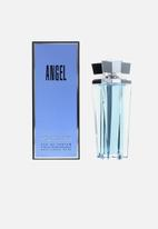 THIERRY MUGLER - Angel Edp 100ml Refillable (Parallel Import)