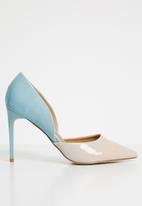 Madison® - Stiletto heels - multi