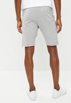 Levi's® - Sweat shorts - grey