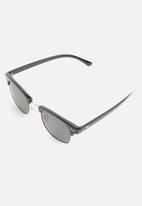 Superbalist - Lenny sunglasses - black
