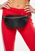 Cotton On - Elisa belt bag - black