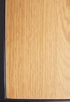 Sixth Floor - Seaford coffee table - oak