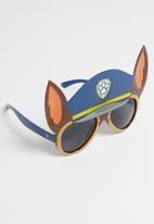 Character Fashion - Pj masks super shades - multi