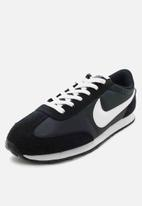 Nike - Mach Runner - anthracite/ white-black-black
