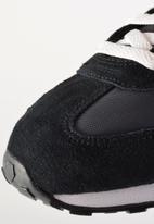 Nike - Mach Runner - anthracite/ white-black-black