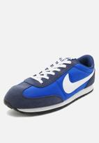Nike - Mach Runner - game royal/white-midnight/navy/black
