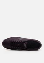 Nike - Classic Cortez - burgundy ash/gunsmoke/light