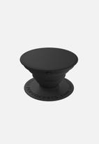 Popsockets - Black popsocket - black