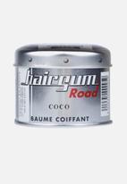 Hairgum - Hairgum road coco