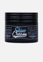 Hairgum - Hairgum shine cream
