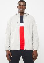 Only & Sons - Porter windbreaker - beige
