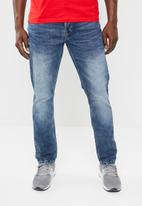Only & Sons - Weft jeans - blue