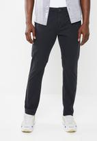 Only & Sons - Sharp chino - navy