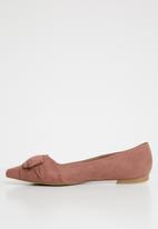 New Look - Kobey - pink