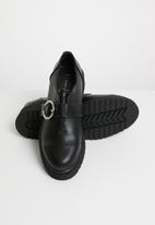 New Look - Jumble - black