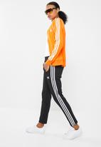 adidas Originals - SST track pants - black
