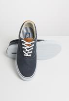 Sperry - Striper CVO sneaker - navy