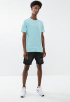 Cotton On - Tbar short sleeve tee  - blue