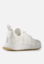 adidas Originals - FLB W PK - Crystal White / Cloud White