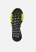adidas Performance - PureBOOST - Solar Yellow/Core Black