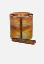 Kitchen Craft - Stainless steel ice bucket