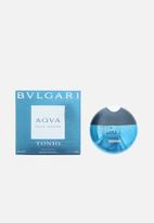 Bulgari - Bulgari Aqua Toniq Edt 50ml Spray (Parallel Import)