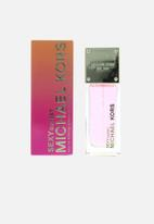 Michael Kors - Michael Kors Sexy Sunset Edp 50ml Spray (Parallel Import)