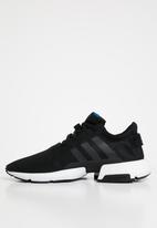 adidas Originals - Pod-s3.1 - core black/bluebird