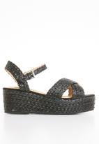 Madison® - Behati - black
