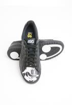 Asics Tiger - GEL-PTG X DISNEY - black