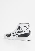 Asics Tiger - GEL-PTG MT X DISNEY - white