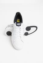 Asics Tiger - GEL-PTG - 1191A070-101 - white