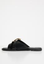 Dolce Vita - Laguna sandals - black
